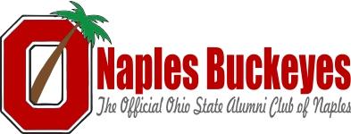 Naples Buckeyes Ohio State Alumni Club and Game Watch