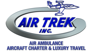 air trek Florida