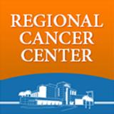 Regional Cancer
