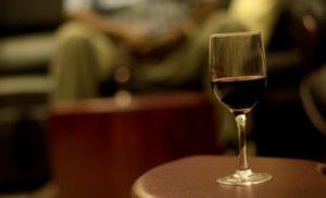 wine-in-glass