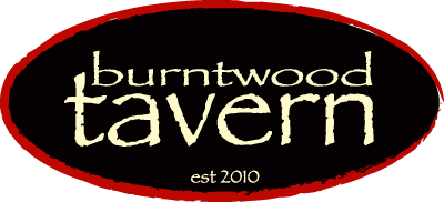 burntwood-tavern-logo.jpg