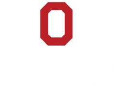 Naples Buckeyes Ohio State Alumni Club
