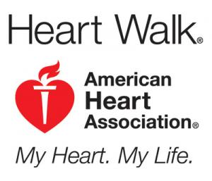 Heart_Walk