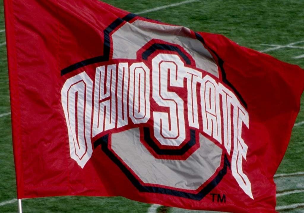 O_cheer_flag_0
